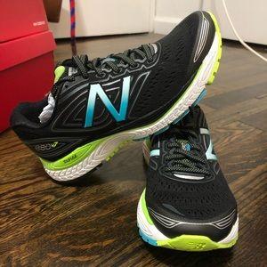 New Balance 880s